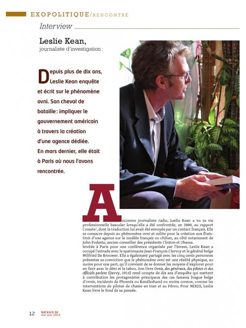 NEX092-Interview-de-Leslie-Kean-dix-ans-d-enquete-sur-le-phenomene-ovni