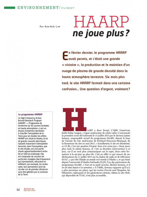 NEX092-HAARP-ne-joue-plus