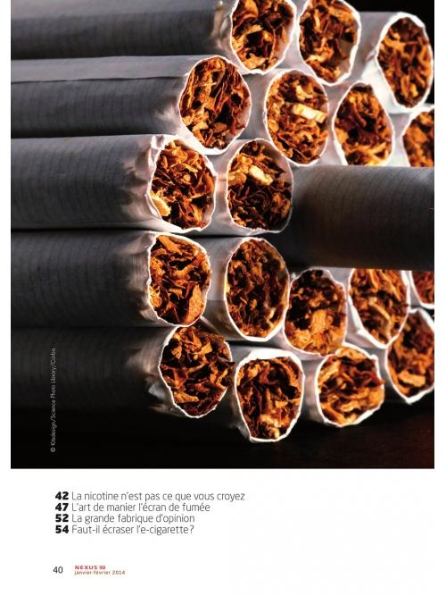 P1 NEX090-Quand-Big-Tobacco-tire-les-ficelles