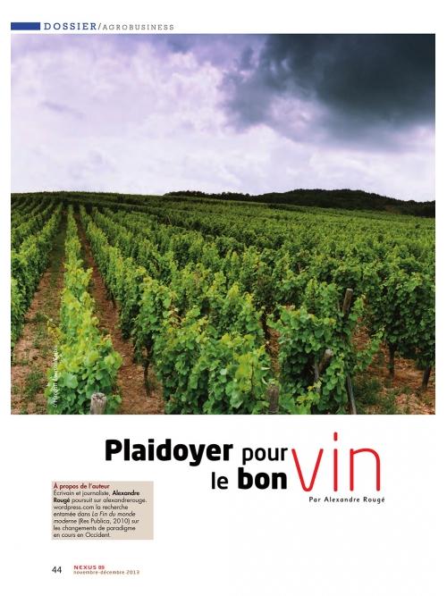 NEX089-Plaidoyer-pour-le-bon-vin