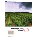 P1 NEX089-Plaidoyer-pour-le-bon-vin