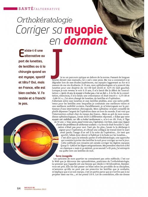 NEX089-Corriger-sa-myopie-en-dormant