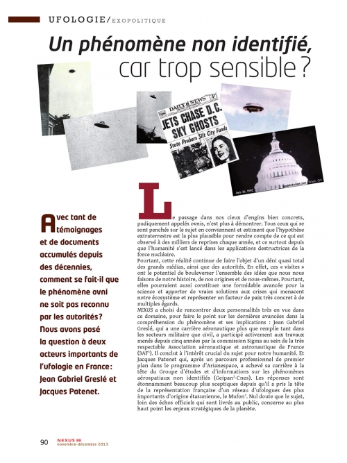 NEX089-Exopolitique-un-phenomene-non-identifie-car-trop-sensible