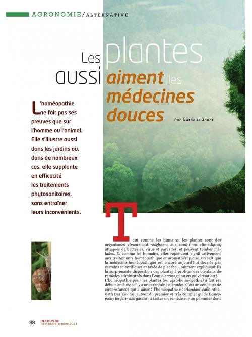 P1 NEX088-L-homeopathie-pour-les-plantes