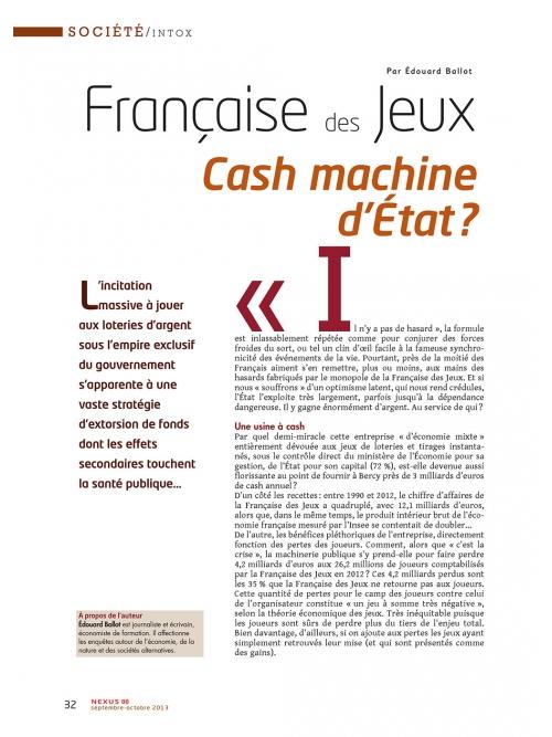 P1 NEX088-Française-des-Jeux-cash-machine-d-Etat