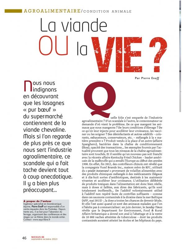 P1 NEX088-La-viande-ou-la-vie