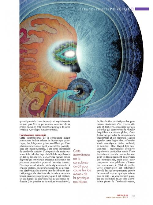 NEX088-Lumieres-quantiques-sur-la-conscience