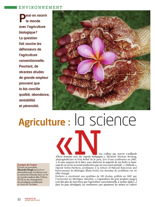 P1 NEX087-Agriculture-la-science-valide-le-bio