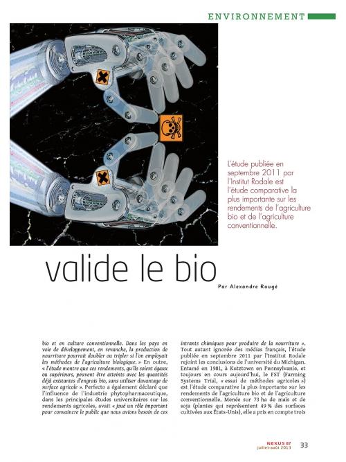 NEX087-Agriculture-la-science-valide-le-bio
