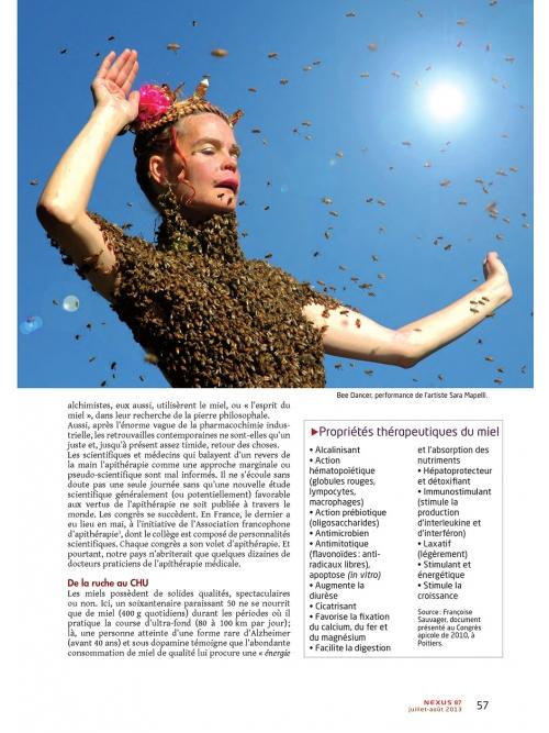 NEX087-La-medecine-merveilleuse-des-abeilles