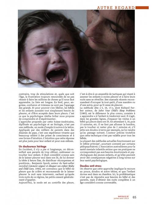 NEX087-Education-De-la-vertu-des-larmes