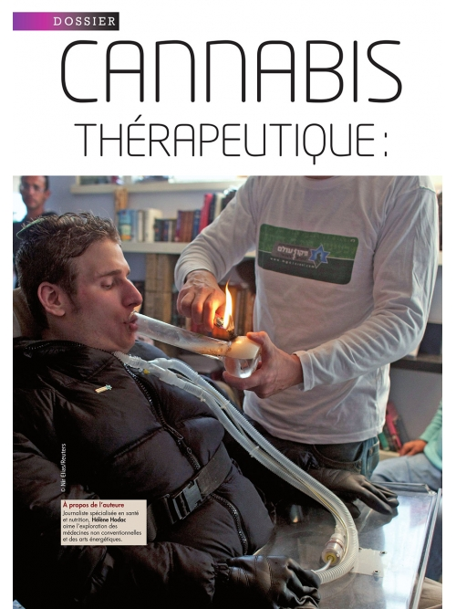NEX083-Cannabis-un-remede-contre-le-cancer