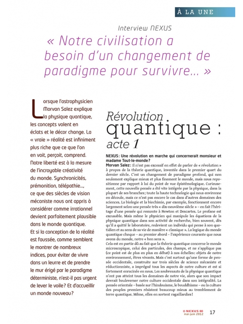 NEX080-Interview-de-Morvan-Salez-Revolution-quantique