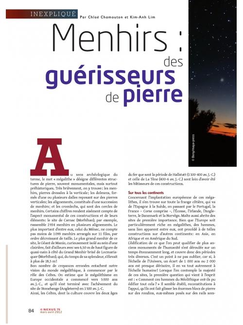 p1 NEX079-Menhirs-des-guerisseurs-de-pierre