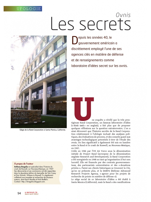 NEX079-Ufologie-le-secrets-bien-gardes-d-un-think-tank