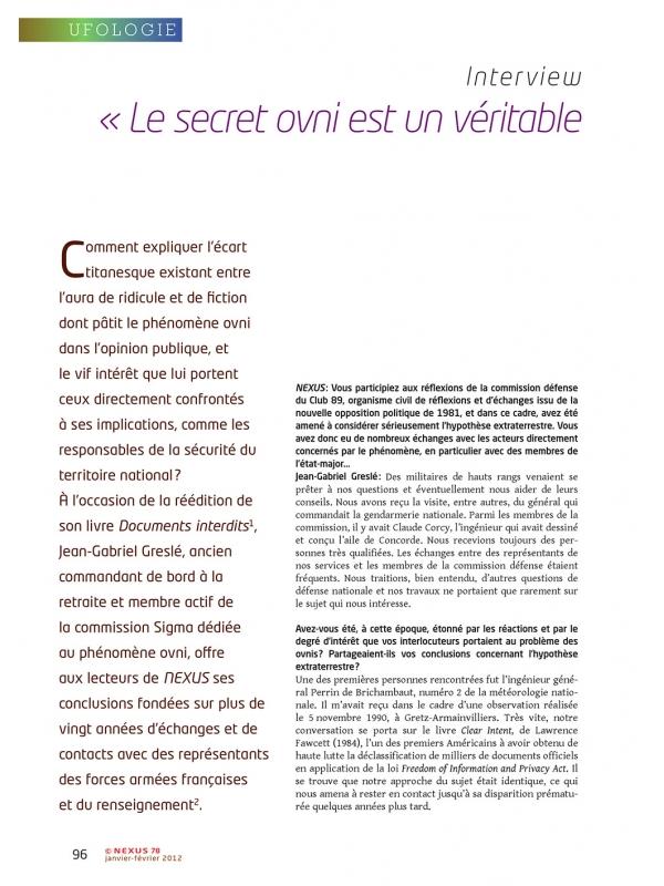p1 NEX078-Secret-OVNI-l-accord-tacite-mondial
