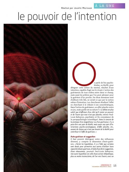 NEX077-Bio-psychokinese-le-pouvoir-de-l-intention