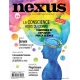 UNE Nexus 107
