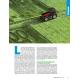 NEX109-1 Le développement durable une illusion