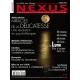 Nexus N°103