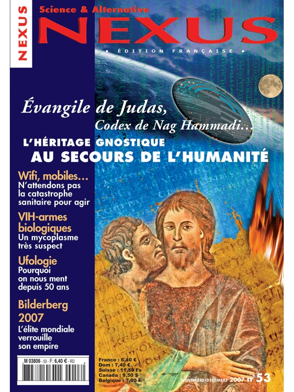P1 N° 53 (nov.-déc. 2007)