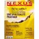 Nexus N° 99 (juil.-août. 2015)