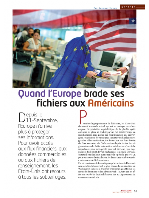 NEX066-Quand-l-UE-brade-ses-fichiers-aux-Americains