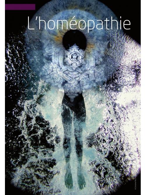 NEX072-L'homéopathie une thérapie quantique