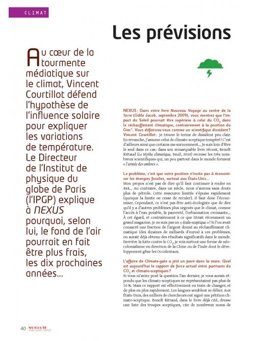 NEX068-Prévisions-météo-climat-Vincent-Courtillot