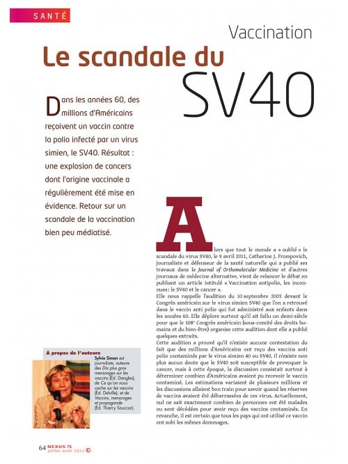 NEX075-Vaccination-le-scandale-du-SV40