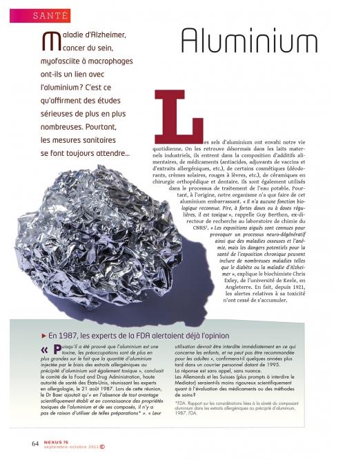 p1 NEX076-Les-risques-sous-estimes-de-l-aluminium