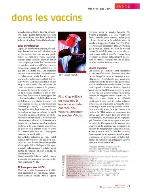 NEX076-Des-embryons-humains-dans-les-vaccins