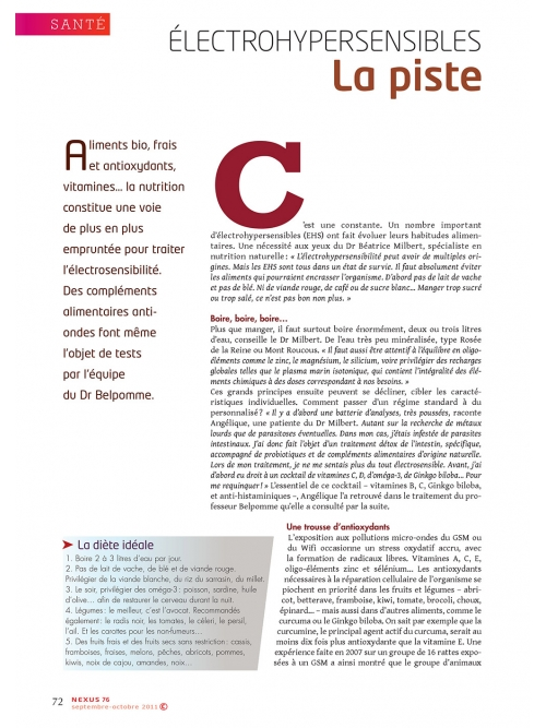 NEX076-Electro-hypersensibles-la-piste-alimentaire