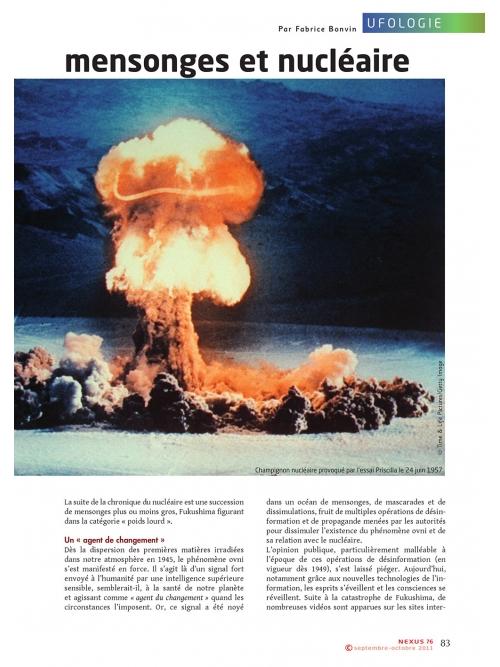 NEX076-OVNI-mensonges-nucleaire