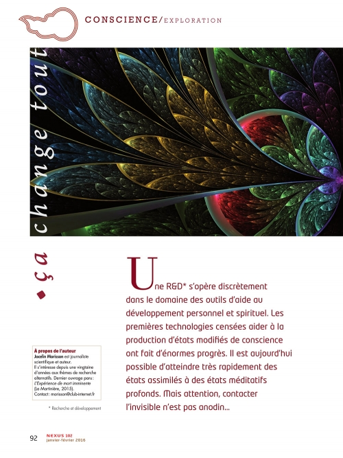 NEX102-Quand-la-technologie-induit-des-etats-de-conscience-modifiee