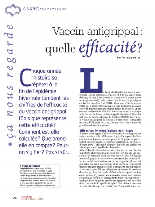 NEX101-La-grande-duperie-du-vaccin-grippal