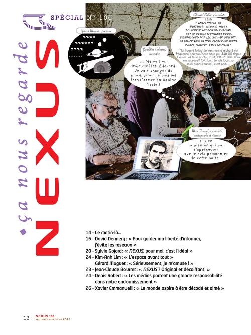P1 NEX100-NEXUS-l-ovni-de-la-presse