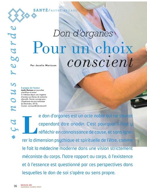 P1 NEX100-Don-d-organes-pour-un-choix-conscient