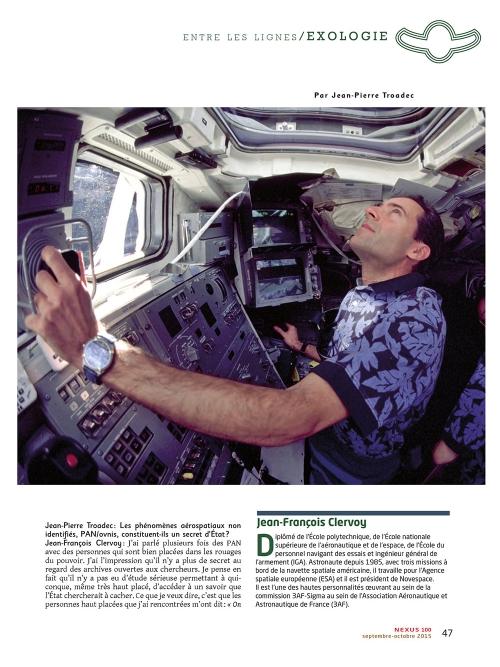 NEX100-Ovni-Interview-de-Jean-François-Clervoy-astronaute