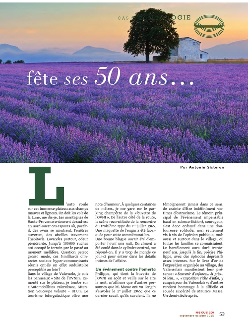 NEX100-Valensole-les-50-ans-de-notre-zone-51