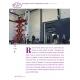 P1 NEX100-KPP-de-Rosch-Innovations-un-generateur-propre-et-illimite-a-Cologne