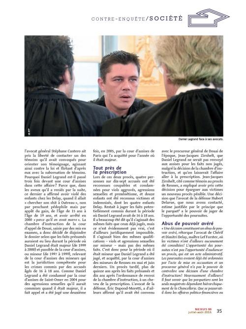 NEX099-Affaire-Outreau-la-justice-en-proces