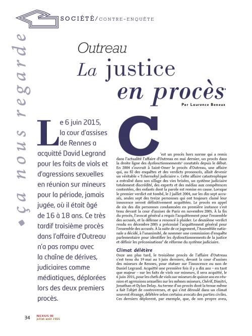 P1 NEX099-Affaire-Outreau-la-justice-en-proces