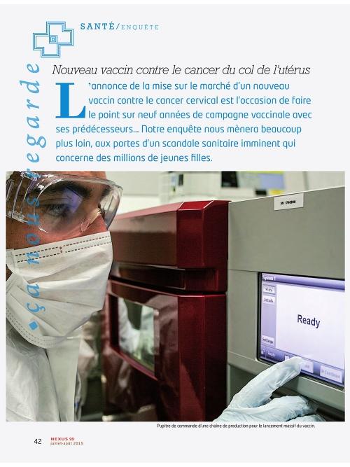 p1 -Gardasil-le-putsch-de-Big-Pharma-continue