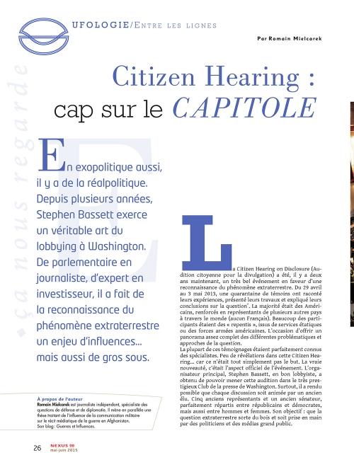 NEX098-Exologie-Citizen-Hearing-cap-sur-le-Capitole