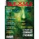 NEXUS n° 98 (mai-juin 2015)