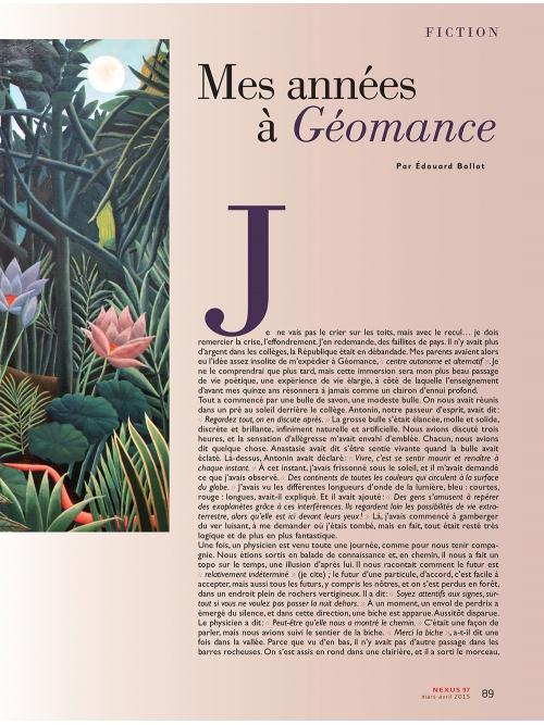 NEX097-Mes-annees-a-Geomance-fiction