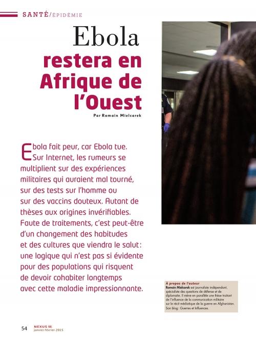 p1 NEX096-Ebola-restera-en-Afrique-de-l-Ouest