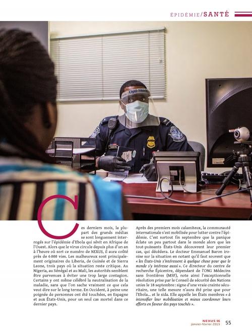 NEX096-Ebola-restera-en-Afrique-de-l-Ouest