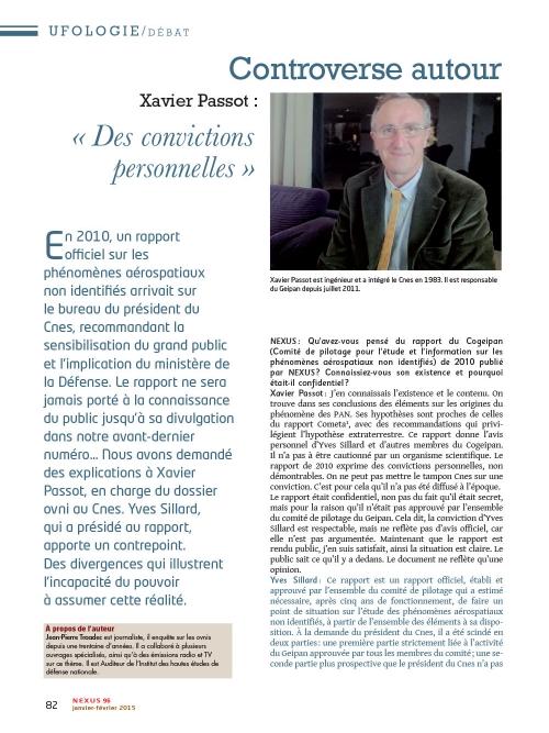 NEX096-Controverse-autour-du-rapport-Geipan